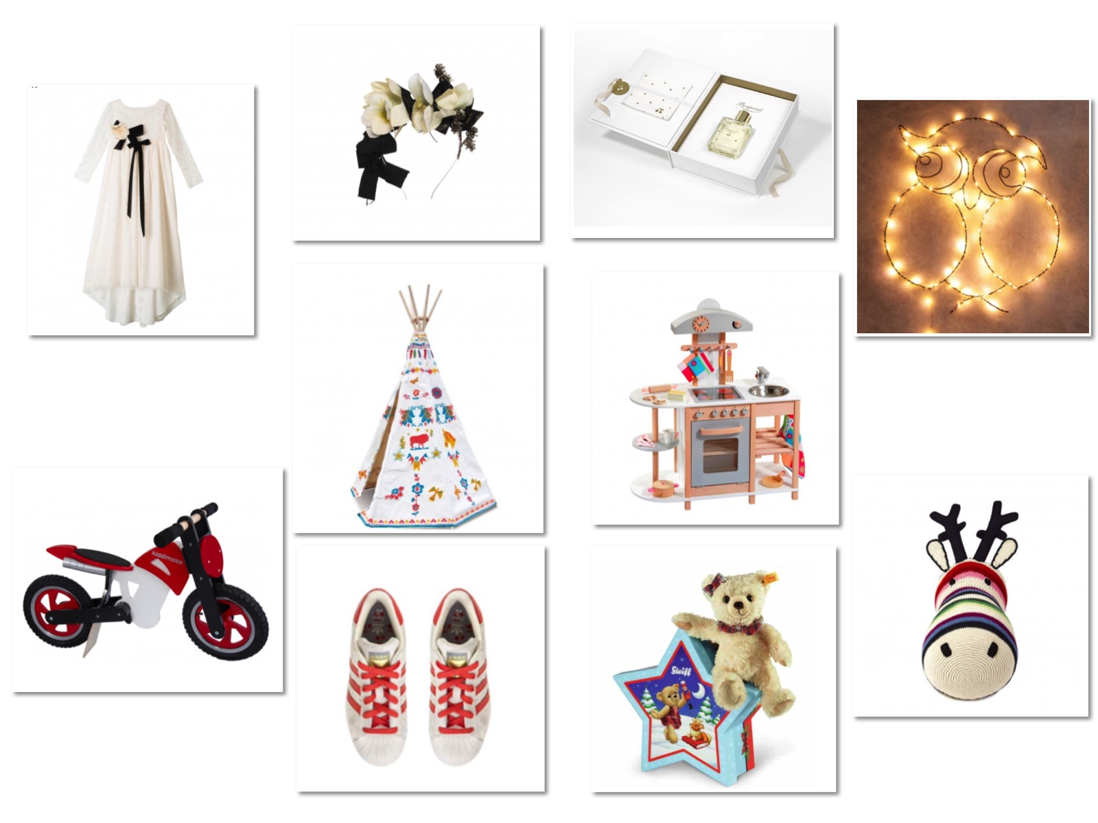 Christmas Gifts Ideas For Our Little Ones Viki The Kid