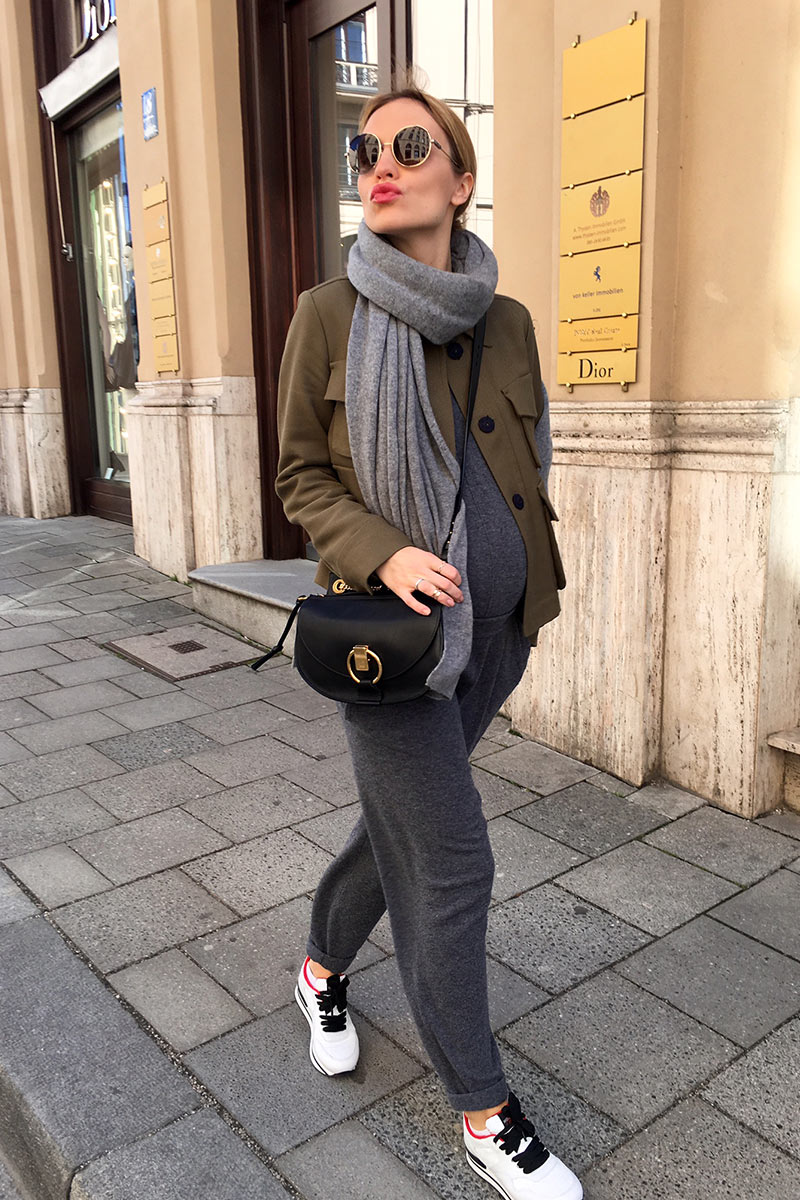 viky_and_the_kid_blog_maternity_fashion_4