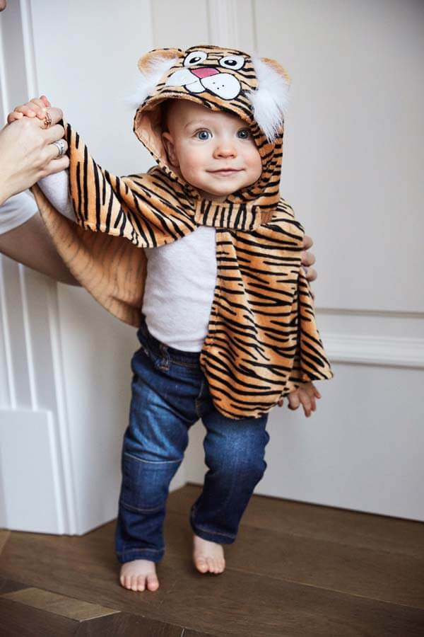 my-littele-tiger
