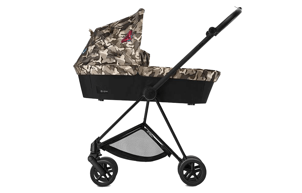 mios_butterfly_carrycot_thumb-large_x2
